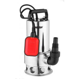 Dränkbar vattenpump - 16000L/h