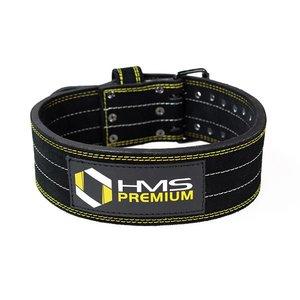 Lyftarbälte - HMS Premium