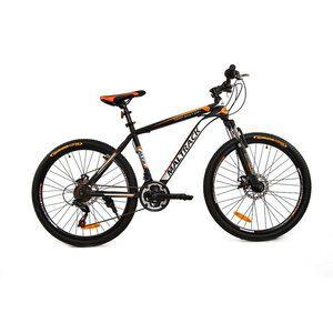"Mountainbike Team Orange 26"""