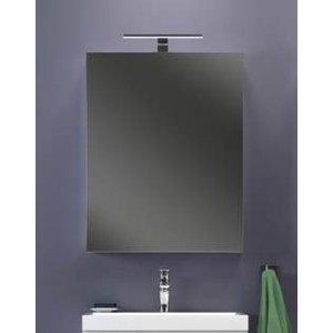 Spegelskåp Loreto