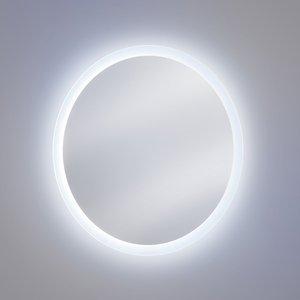 Spegel Rossi LED