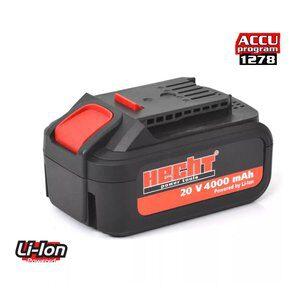 Batteri 20 V