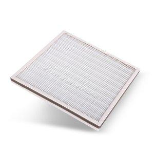 Filtersats till luftrenare Art.49976