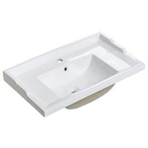 Tvättställ CFP 60 Retro